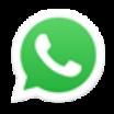Te ajudo pelo Whatsapp?