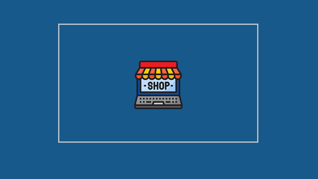 Dropshipping - Uma Estratégia de Vendas E-Commerce